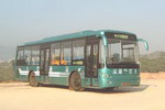 10.4米|20-38座衡山城市客车(HSZ6100GJ)