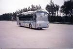 12米|9-38座北方豪华卧铺客车(BFC6120WD2SG)