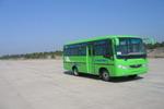 6.6米|24-26座燕兴客车(YXC6660)