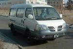 5.1米|9座中顺轻型客车(SZS6503D9)