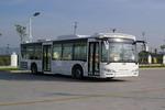 12米|10-50座金龙城市客车(XMQ6126G)