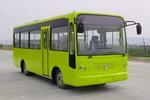 7.4米|13-30座吉江客车(NE6752D)