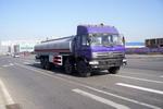 三兴牌BSX5310GYY型运油车