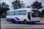 8米|24-29座南骏客车(CNJ6792B)