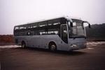三一牌SY6115DYW型卧铺客车