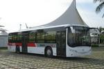 12米|18-38座三一城市客车(SY6128GJ)