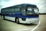 11.6米|25-51座合客客车(HK6113)