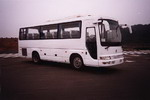 8米|22-35座三一客车(SY6801H)