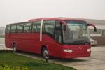 11.5米|24-51座金龙旅游客车(KLQ6119)