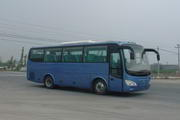 东风牌DHZ6840HR7型客车