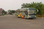 10.7米|9-46座北方豪华旅游客车(BFC6110H)