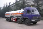 川牌KQF5277GHYFEQ型化工液体运输车图片