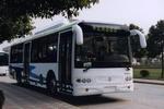 11.4米|23-48座申沃压缩天然气单燃料城市客车(SWB6115Q1-3)