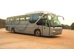 12米|39-55座迎客客车(YK6125H)