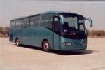 12米|31-51座伊利萨尔豪华旅游客车(TJR6120D08)