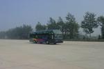 12米|24-38座北方豪华卧铺客车(BFC6123MW)