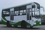 8米|24座东鸥城市客车(ZQK6790C)
