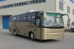 9.2米|19-35座东鸥客车(ZQK6920N)
