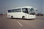 10.6米|23-47座舒驰客车(YTK6110D)