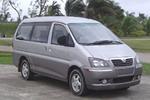 5.1米|7-9座东风轻型客车(LZ6510AQ2S)