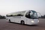 12米|39-55座瑞驰客车(CRC6121QA)