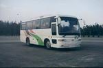8.5米|17-34座红桥客车(HQK6851C4)