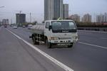 三兴牌BSX5040GYY型运油车