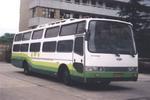 10.3米|31座培新卧铺客车(XH6100GW)