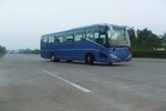 12米|24-53座三一客车(SY6125)