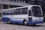 10.3米|47座培新团体客车(XH6101H)