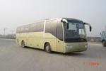 12米|24-53座金龙旅游客车(KLQ6129Q1)