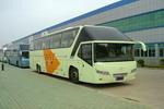 12米|28-53座五洲龙旅游客车(FDG6126AC3)