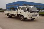 时代牌BJ1063VCPEA-M1型载货汽车