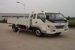 时代牌BJ1063VCPEA-M1型载货汽车图片