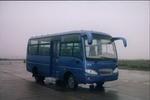 6米|15-19座四达轻型客车(SDJ6600C)