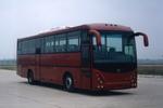 12米|42-43座四达豪华客车(SDJ6121HK)