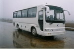 8米|25-35座东宇客车(NJL6800)