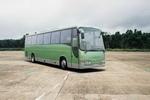 11.9米|24-55座金龙旅游客车(XMQ6122FBW)