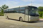12米|28-41座羊城卧铺客车(YC6120CW1)