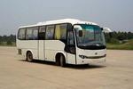 8.3米 24-33座江淮客车(HFC6838H)