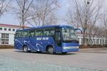 8.9米|15-39座欧曼客车(BJ6880U6LGB)