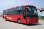 12米|24-44座金旅卧铺客车(XML6120E23W)
