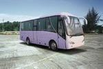 八闽牌CJY6885B1S型客车