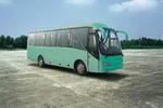 八闽牌CJY6885B1型客车