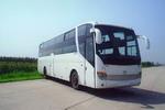11.7米|32-38座京通卧铺客车(BJK6120W1)
