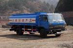 中昌牌XZC5140GYY型油罐车图片