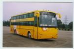 12米|20-42座中宜客车(JYK6120W)