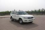4.8米|5-7座北京旅行车(BJ6470WJH4)