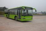 11.5米|24-48座陆胜城市客车(YK6110GC)