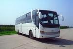 11.7-12米|32-38座京通卧铺客车(BJK6121W)